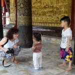 sylvie-agence-voyage-laos
