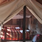 Kamu-Lodge-Tent