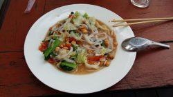 gastronomie cours cusine Laos