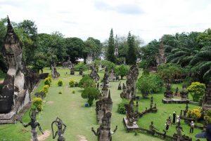 Ventiane-Laos02